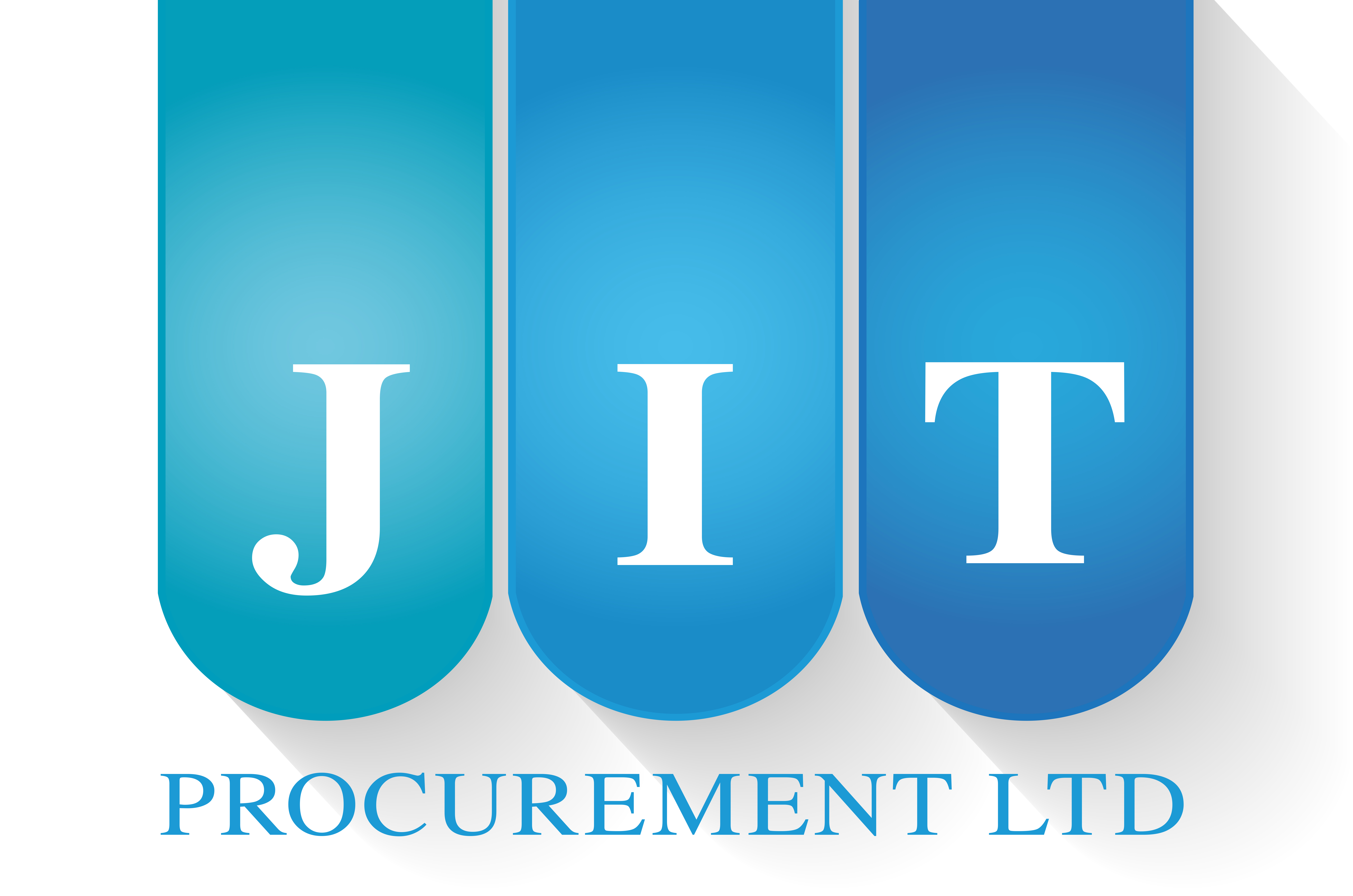 JIT Procurement Limited